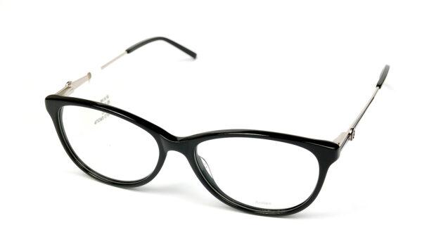Очки PIERRE CARDIN P.C. 8457 BLACK для зрения купить