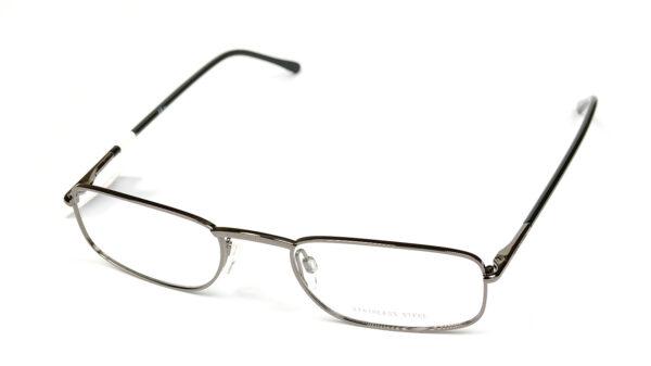 Очки PIERRE CARDIN P.C. 6842 DKRUT BLK для зрения купить