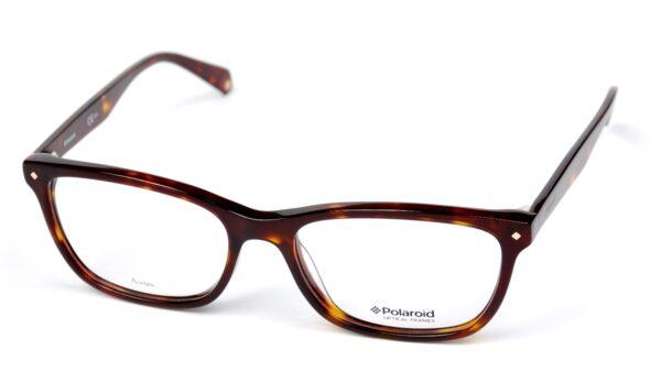 Очки POLAROID PLD D338 MATT HVNA для зрения купить