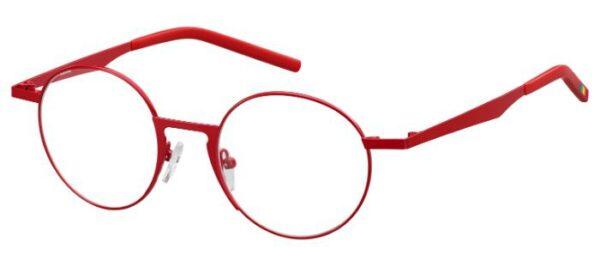 Очки POLAROID PLD D500 ABA АКЦИЯ для зрения купить