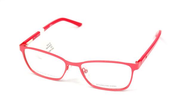 Очки SAFILO S 282 MATTE RED для зрения купить