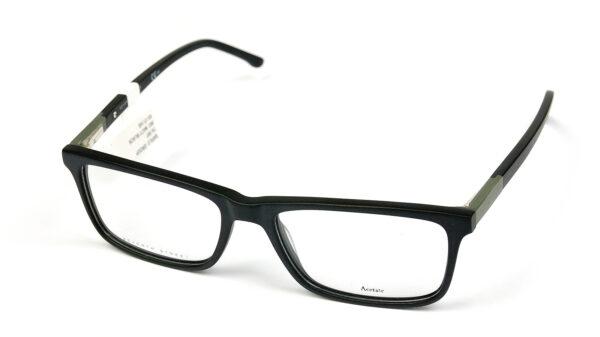 Очки SAFILO 7A 007 MTT BLACK для зрения купить