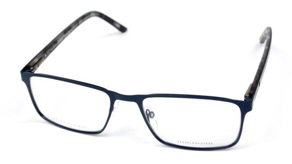 Очки SAFILO 7A 005 MATT BLUE для зрения купить