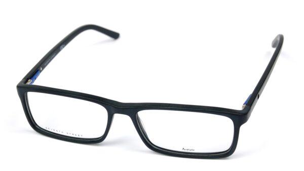Очки SAFILO 7A 011 MTT BLACK для зрения купить