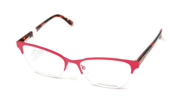 Очки SAFILO 7A 500 MATTE RED для зрения купить