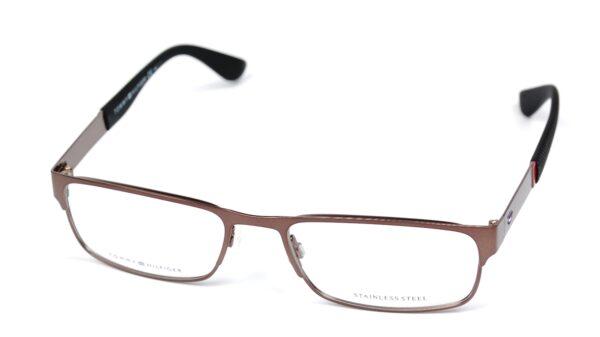 Очки TOMMY HILFIGER TH 1523 SMTDKRUTH для зрения купить