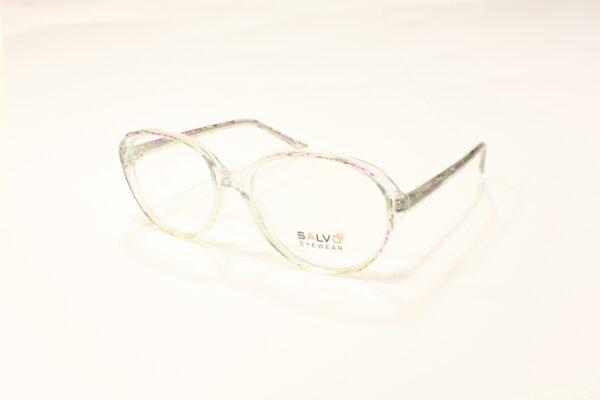 Очки Salvo YGP5345-c3 для зрения купить