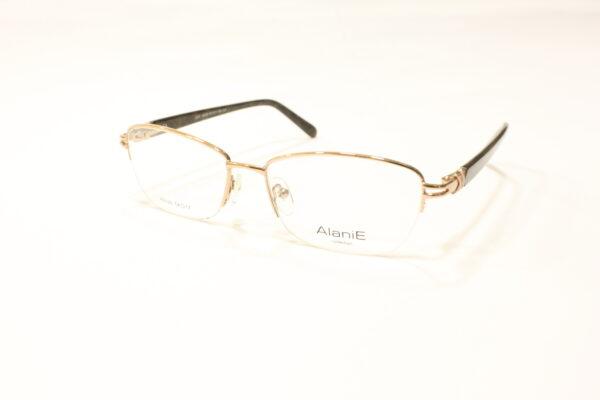 Очки AlaniE a6626-c37 для зрения купить