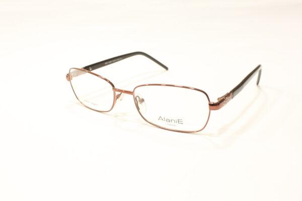 Очки AlaniE a6661-c111 для зрения купить