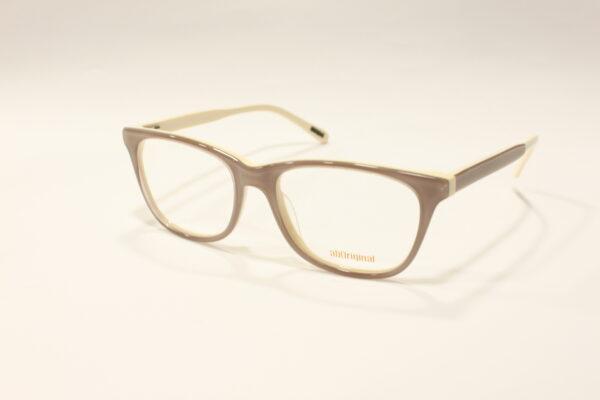 Очки abOriginal ab4860 для зрения купить