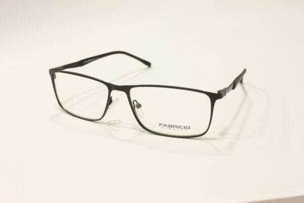Очки FABRICIO ah8005 для зрения купить