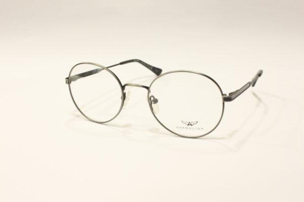 Очки AVANGLION av10493 для зрения купить