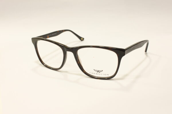 Очки AVANGLION av11975a для зрения купить