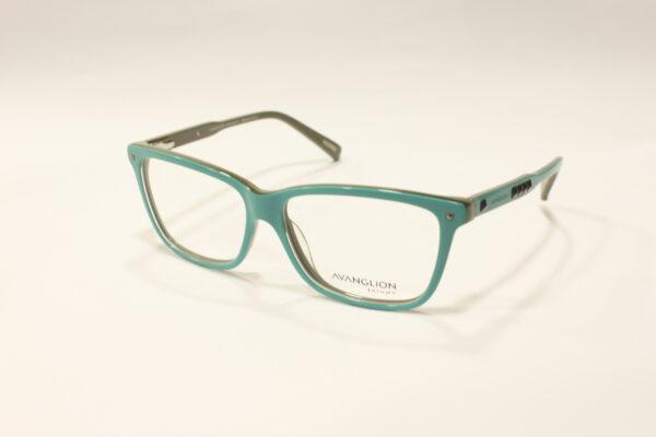 Очки AVANGLION av12830b для зрения купить