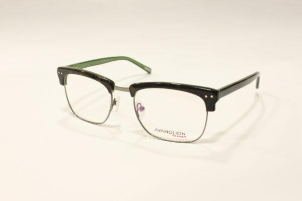 Очки AVANGLION av12870B для зрения купить