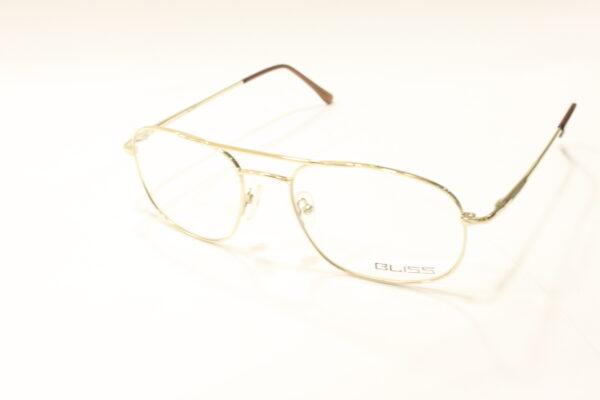 Очки Bliss b209-c01 для зрения купить