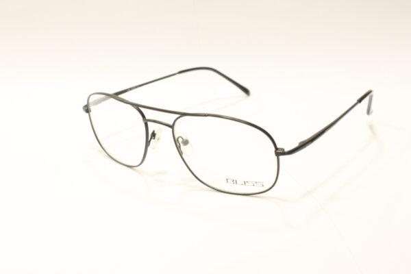 Очки Bliss b209-c10 для зрения купить
