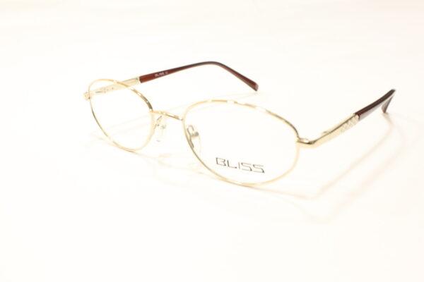 Очки bliss b294-c1 для зрения купить
