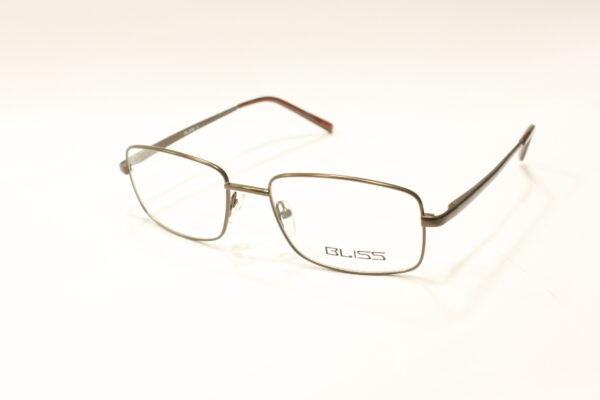 Очки Bliss b299-c3 для зрения купить