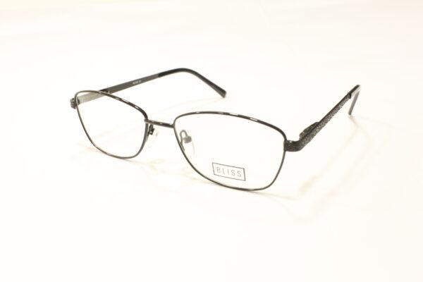 Очки Bliss b328-c4 для зрения купить