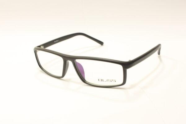 Очки Bliss b869-c10 для зрения купить