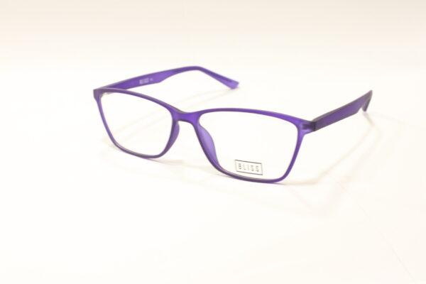 Очки Bliss b881-c6 для зрения купить