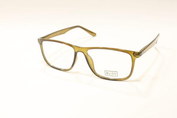 Очки Bliss b883-c5 для зрения купить