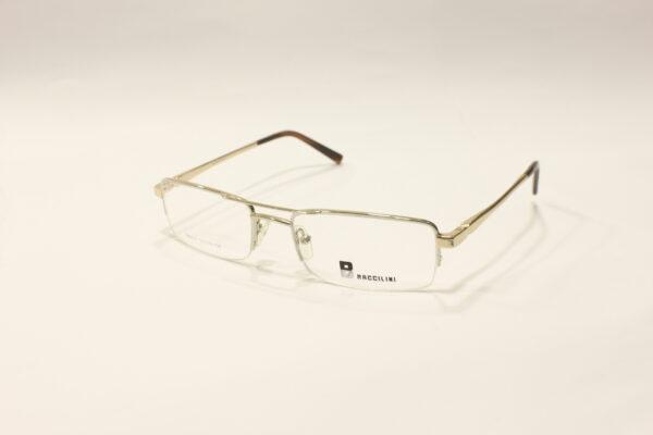 Очки Braccilini br0021 для зрения купить