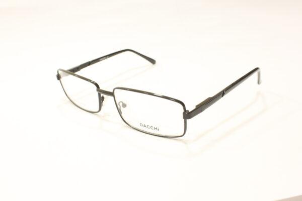 Очки Dacchi d31112-c10 для зрения купить