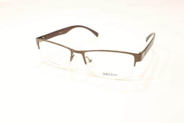 Очки Dacchi d32138-c37 для зрения купить