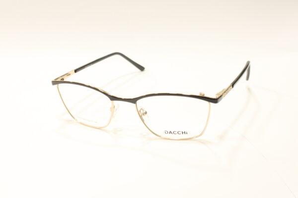 Очки Dacchi d32153a-c10c1 для зрения купить