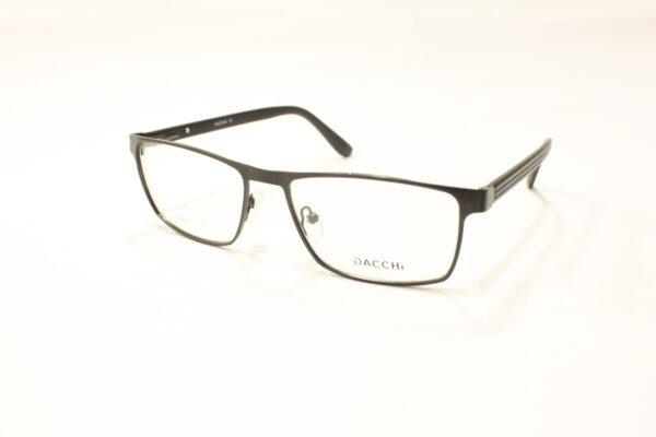 Очки Dacchi d32155-c11 для зрения купить