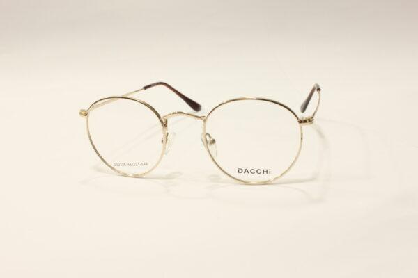 Очки Dacchi d32225-c1 для зрения купить