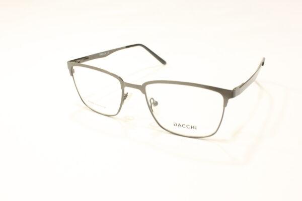 Очки Dacchi d32263-c22 для зрения купить