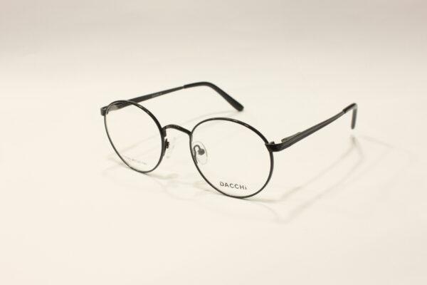 Очки Dacchi d32345-c10 для зрения купить