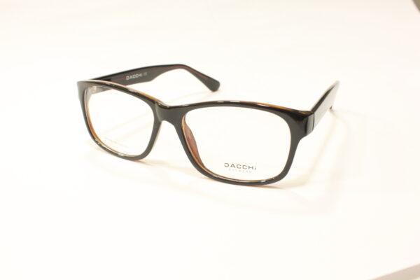 Очки Dacchi d35061-c2 для зрения купить