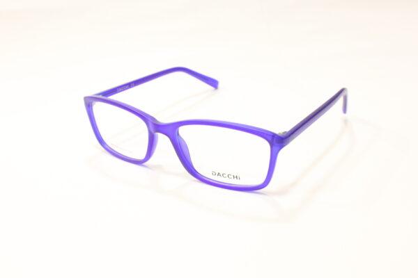 Очки Dacchi d35104-c2 для зрения купить