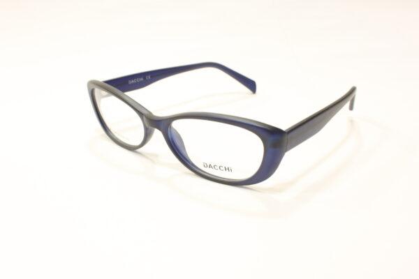 Очки Dacchi d35109-c10 для зрения купить