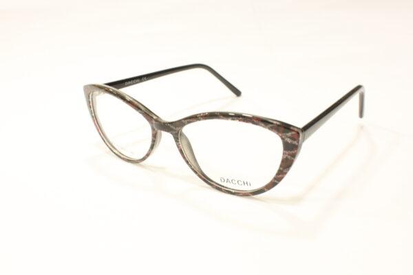 Очки Dacchi d35187-c6 для зрения купить