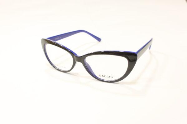 Очки Dacchi d35189-c2 для зрения купить