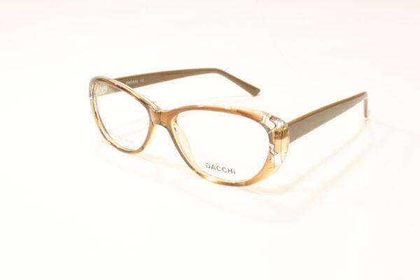 Очки Dacchi d35193-c2 для зрения купить