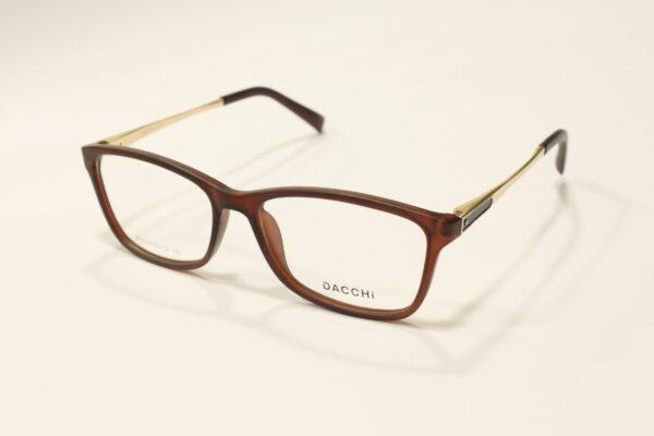 Очки Dacchi d35212a для зрения купить