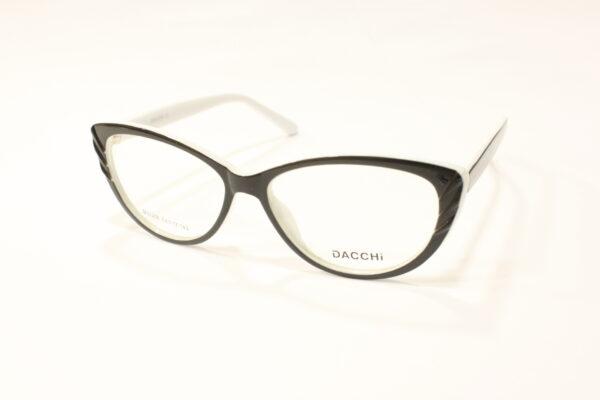 Очки Dacchi d35218-c1 для зрения купить