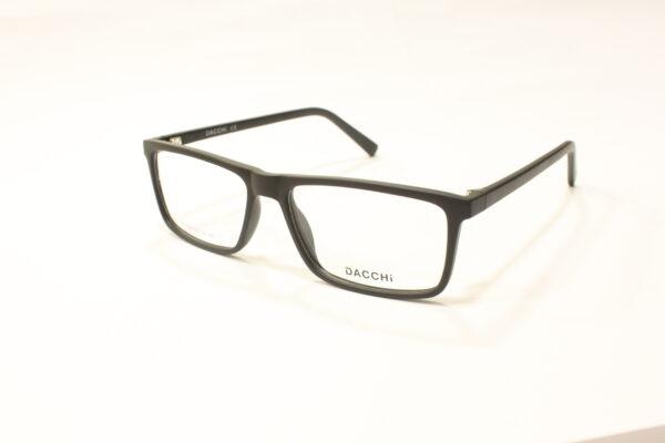 Очки Dacchi d35243-c2 для зрения купить
