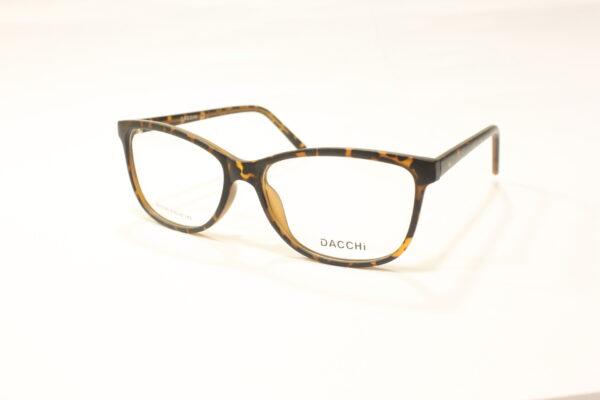 Очки Dacchi d35245-c2 для зрения купить