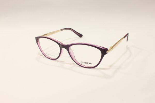 Очки Dacchi d35262a для зрения купить