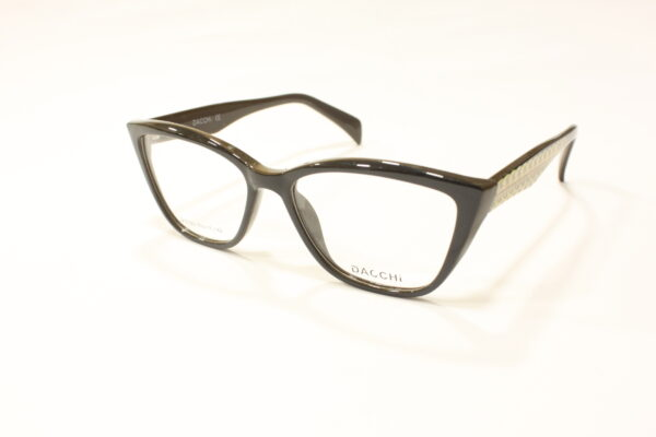 Очки Dacchi d35323-c1 для зрения купить