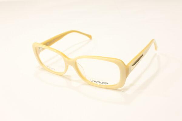 Очки Diverona dvr0015-c05 для зрения купить