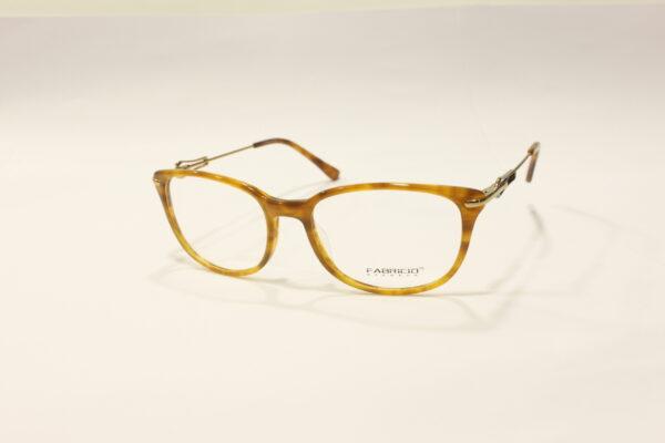Очки FABRICIO f62247-c07 для зрения купить