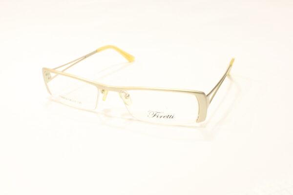 Очки Firetti ft80652-c10 для зрения купить
